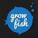 Grow Fish Design