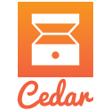 Cedar Cigar App