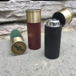 Ammodor Shotgun Shell Lighter