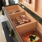 Large Cigar Humidors