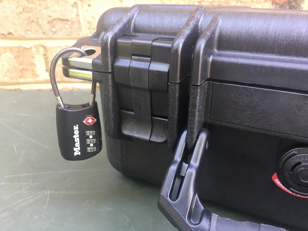 Ammodor Tactical Humidors Ammo Can Cigar Humidors